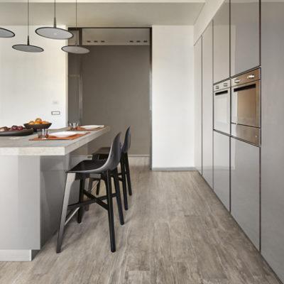 easy wood grey